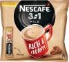"""Кофе """"Nescafe 3 в 1 мягкий"""" 20 пакетиков"""