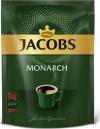 Кофе растворимый Jacobs Monarch, 220г
