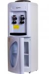 Кулер для воды Aqua Work 0.7-LD