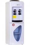 Кулер для воды Aqua Work 0.7-LK